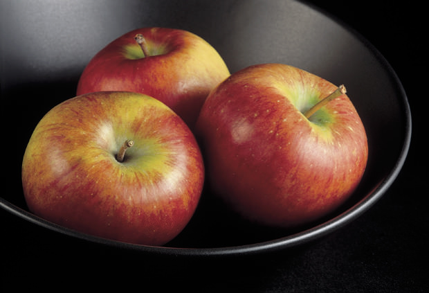 Apples-I