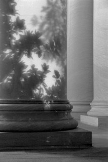 Columns-National-Gallery-of-Art-West-Wing