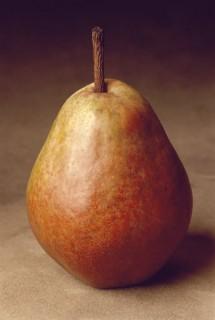 Pear-I