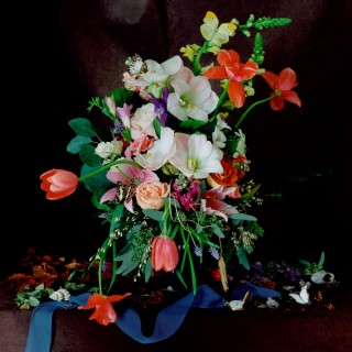 Vase-of-Flowers-IV