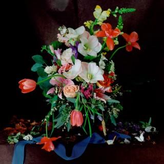 Vase-of-Flowers-IV